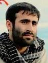 شهید محمد مسرور را بهتر بشناسیم